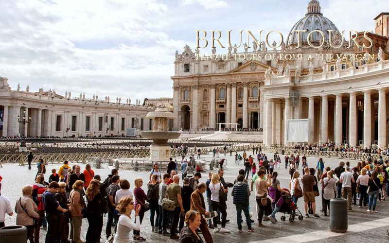 Top Rated Jewish Vatican Tours